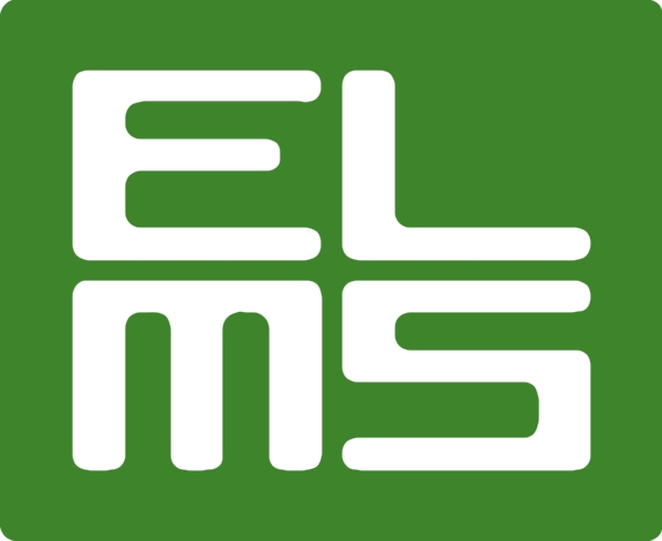 Fulfillment ELMS service, logistika pro e-shopy